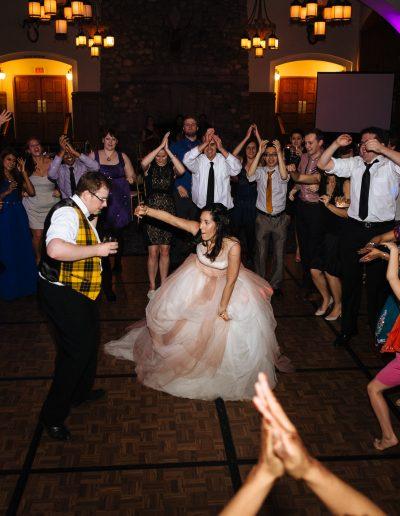 Wedding+-+Sunday+-+Nina+and+Sterling-0975