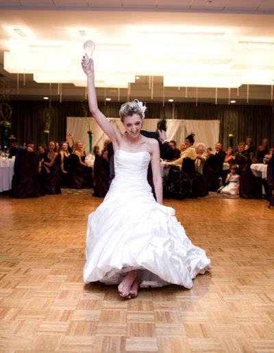 edmonton_wedding_dj_leanne_4