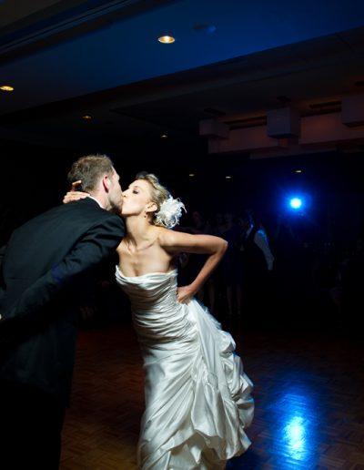 edmonton_wedding_dj_leanne_5